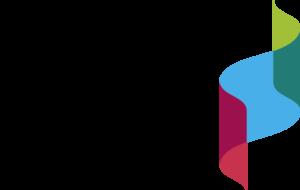 Logo de Sociéré du Grand Paris