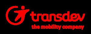 Logo de Tansdev