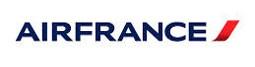 Logo de AIRFRANCE