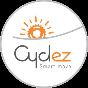 Logo du l'entreprise Cyclez