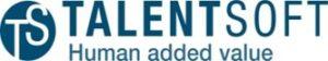 Logo de Talentsoft