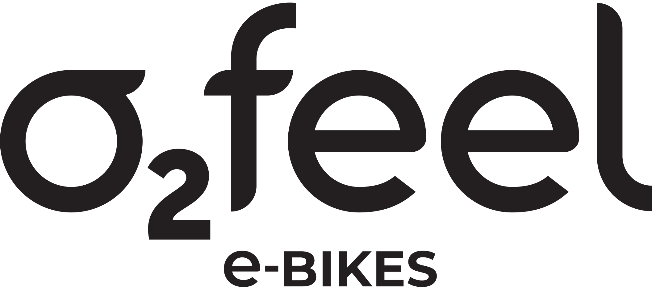 Logo du CNES